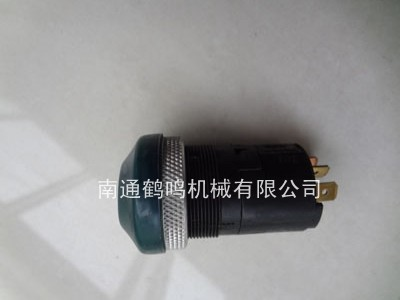 南通竞博JBO机械